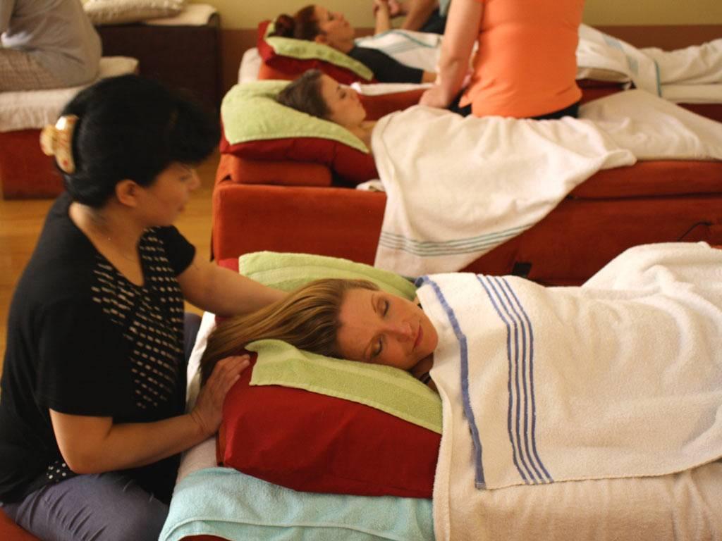 asian sex sex massage in budapest